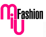 Miu Fashion